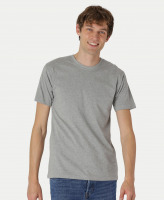Fairtrade and Organic Mens Classic T-shirt