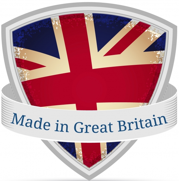 Made in Britain certification.jpg